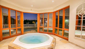 10 000 square foot mansion in midrand south africa homes of the