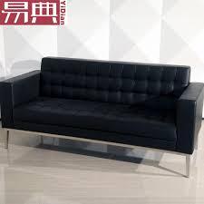 Ikea Leather Sofa Sater Ikea Leather Sofa 12 With Ikea Leather Sofa Jinanhongyu Com
