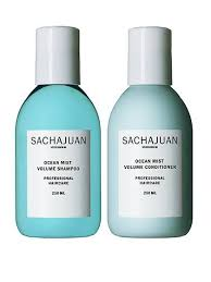 best smelling hair conditioner 56 best sashajuan images on pinterest lounges salons and beauty