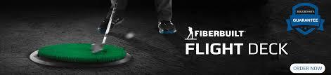 world s most expensive shoes golf range mats fiberbuilt shop all your golf range needs