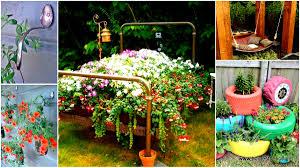 Diy Backyard Ideas Backyard Backyard Landscaping Designs Garden Ideas Diy Diy