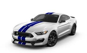 ford car mustang how we d spec it the everyday 2016 ford mustang shelby