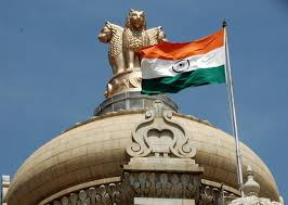 Indian National Flag Hoisting If The National Flag Is Damaged Or Soiled Here U0027s The Proper Way
