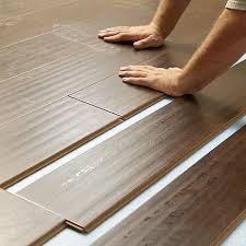 pittsburgh carpet and wood floor installation by carpet