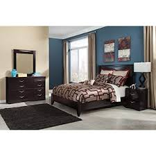 rent to own bedroom sets hd rent to own bedroom sets ecoinscollector com