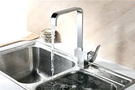water ridge kitchen faucet replacement parts waterridge kitchen faucet parts kitchen faucet parts ceramic floor