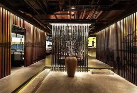 Japanese Restaurant Interior Design Ideas Interior Design - Japanese restaurant interior design ideas