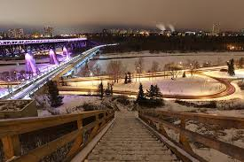 your guide to winter 2015 2016 festivals events in edmonton
