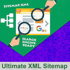 magento ultimate xml sitemap extension xml sitemap extension
