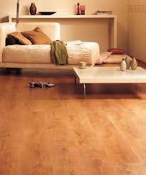 Laminate Flooring Cheap Uk Topps Tiles Wrexham Tiles In Wrexham