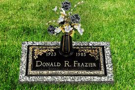 how much does a headstone cost monumental works chicago based granite and sand blasting