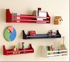 Wall Mount Spice Rack Ikea Home Organization Study Room Organization Idea With Wall Mounted