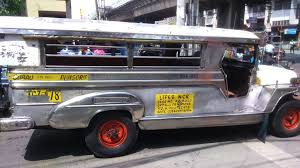 philippine jeepney inside a day in a life philippines album on imgur