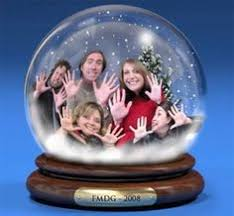 best 25 funny christmas photos ideas on pinterest funny