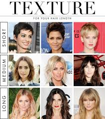 how to create messy texture hair stylecaster
