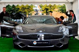 expensive luxury cars american luxurious cars most expensive cars list in us