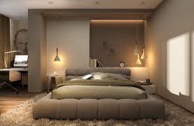Schlafzimmer Ideen Selber Machen Indirekte Beleuchtung Schlafzimmer Kühl Auf Moderne Deko Ideen