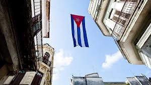 Cuban Flag Meaning Doing Business In A Post Fidel Cuba