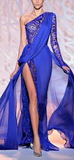 robe de mariã e bleue robe de mariã e bleu et blanc 100 images best 25 robe et ideas