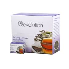 lavender tea earl grey lavender black tea 30 pack ceylon oolong and