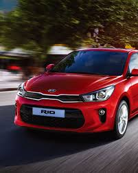 kia hatchback kia rio 5 door gallery 5 door hatchback kia motors uae