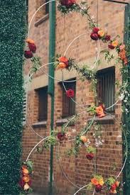 Home Engagement Decoration Ideas 20 Engagement Party Decoration Ideas Engagement Party