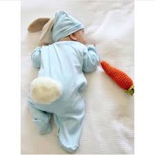 Easter Clothes For Baby Boy Baby Easter Newborn Coming Home Baby