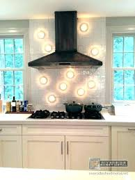 island kitchen hoods kitchen vent furniture beautiful kitchen ventilation hoods