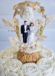 wedding cake murah jakarta wedding cake wedding cake 4 tier stands wedding accessories