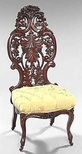 Antique Chair Styles by 15 Best Victorian Style Images On Pinterest Antique Furniture