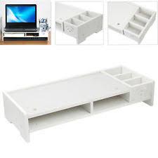 Desk Risers Uk Desk Riser Ebay