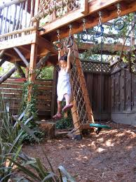 25 unique play structures ideas on play structures