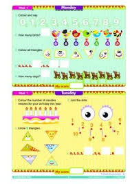 mental maths workbook sample year 3 australian curriculum