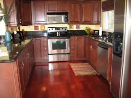 should your kitchen island match your cabinets 10 fresh should your kitchen island match your cabinets harmony
