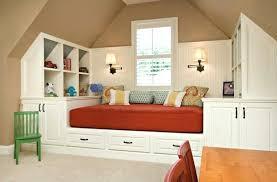 amenager chambre parents avec bebe lit chambre enfant lit mezzanine gagner de place lit bebe chambre