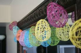 how to make handmade home decor items ideas to make different decorative things for home trendyoutlook com