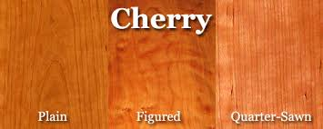 hearne hardwoods inc specializes in cherry wood we are retailer