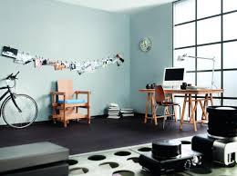 Wohnzimmer Japanisch Einrichten Schoner Wohnen Wohnzimmer Grau Home Design Inspiration