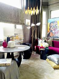 home decor 2014 best glam decorating year ever decorated life