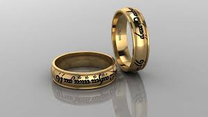 jewelry engraving jewelry engraving engraving san antonio moses jewelers in san