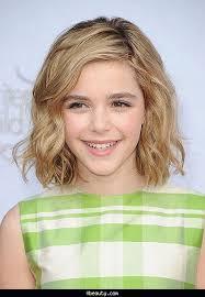 hair style for a nine ye best 25 kids girl haircuts ideas on pinterest little girl short