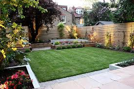 interesting backyard garden design http mostbeautifulgardens