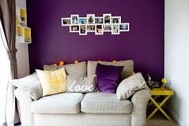 purple livingroom mustard living room purple living room furniture living room