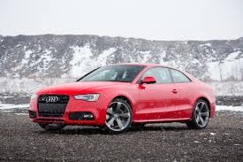 2014 audi s4 overview cars com