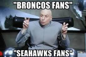 Broncos Suck Meme - denver broncos