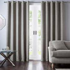 Curtain Shops In Stockport Eyelet Curtains Ready Made Eyelet Curtains Dunelm