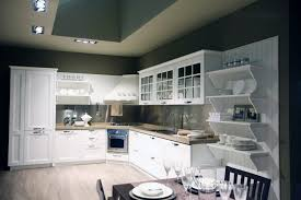 Kitchen Cabinets Made In China by Online Buy Wholesale Modular Kitchen Design From China Modular