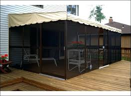 Attached Patio Cover Designs New Attached Patio Cover And Parking Covers Metal Awning Cover