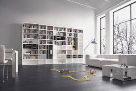 interior design best art deco home interiors design decorating