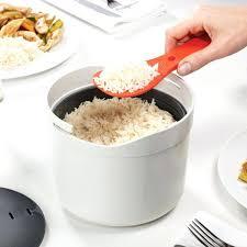 cuisiner avec un rice cooker cuisine cuiseur a riz m cuisine cuisine avec cuiseur de riz